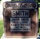 Profile photo:  Adam Smith