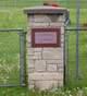 East Glenwood Cemetery