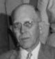 Archibald Grant Hartronft