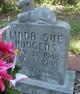Linda Sue Hudgens