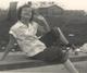 Profile photo:  Lois Bennett <I>Griffin</I> Carson