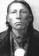 Profile photo:  Chief Hump
