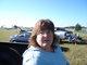 Julie Grant Pache