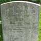 George Washington Ward, Jr