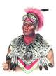 Profile photo:  Chief Wapello