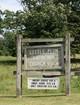 Little Plum Cemetery
