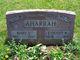 Edward Ward Aharrah