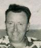 """Profile photo:  George Olen Kelsey """"Kels"""" Bowen"""