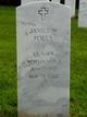 James Wilbur Foley
