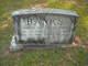 Mamie <I>Harwell</I> Banks