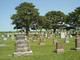 East Fairview Cemetery