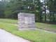 Alfrey Cemetery
