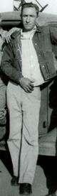 Harold Arthur Avery