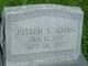Joseph Seth Adams