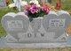 Profile photo:  Bertha L. <I>Flanagan</I> Dew