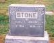 Samuel T Stone