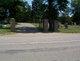 Slayton Cemetery