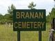 Branan Family Cemetery #1