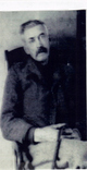 John L. Avery