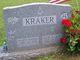 Dr Jack L. Kraker