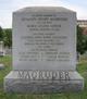 Col John Bowie Magruder