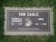 Anna <I>Van Loon</I> Van Gaale