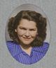 Edna Elizabeth <I>Lowry</I> Anglin