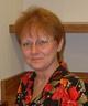 Nancy E. Leonard