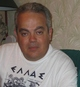 Rogério Monteiro
