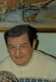 "Profile photo:  Constantine John ""Connie"" Babien"