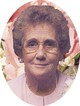 Edith P. Adams