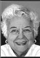 Profile photo:  Dolores <I>Chiofalo</I> Bachen