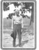 Rev William Monroe Claborn