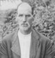 James Dowdell Sessions, Sr
