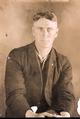 Harry Thomas Gallaher