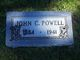 John C. Powell