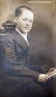 Clifford Monroe Miller