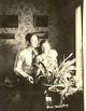 Wilma Margaret <I>Mullins</I> Brubaker