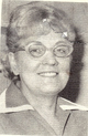 Ruth M. <I>Furlong</I> Holte