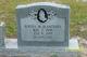 Profile photo:  Bertha Mae <I>Johnson</I> Blanchard