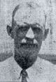 """William Calvin """"Cal"""" Campbell"""