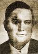 Profile photo:  John Wesley Harryman, Sr