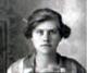 Maggie Louella L. <I>McMullen</I> Egger