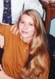 Natalie Herdman