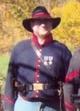 Alan R. Wambold