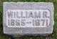 William Sherk