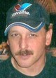 """Profile photo:  Anthony R. """"Tony"""" Curtis"""