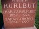 Charles H. Hurlbut