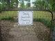 Holy Innocents Episcopal Church Cemetery