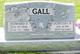 Dorothy R <I>Pottorff</I> Gall